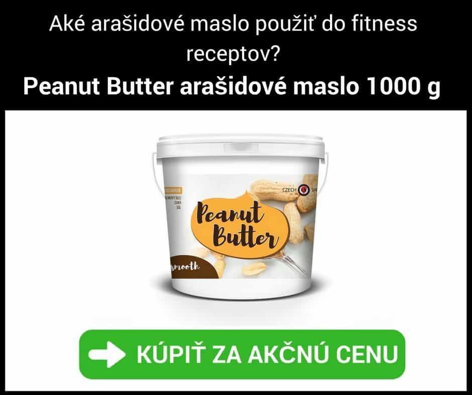 Czech-virus-arasidove-maslo-1000g-cena-fitness-recepty