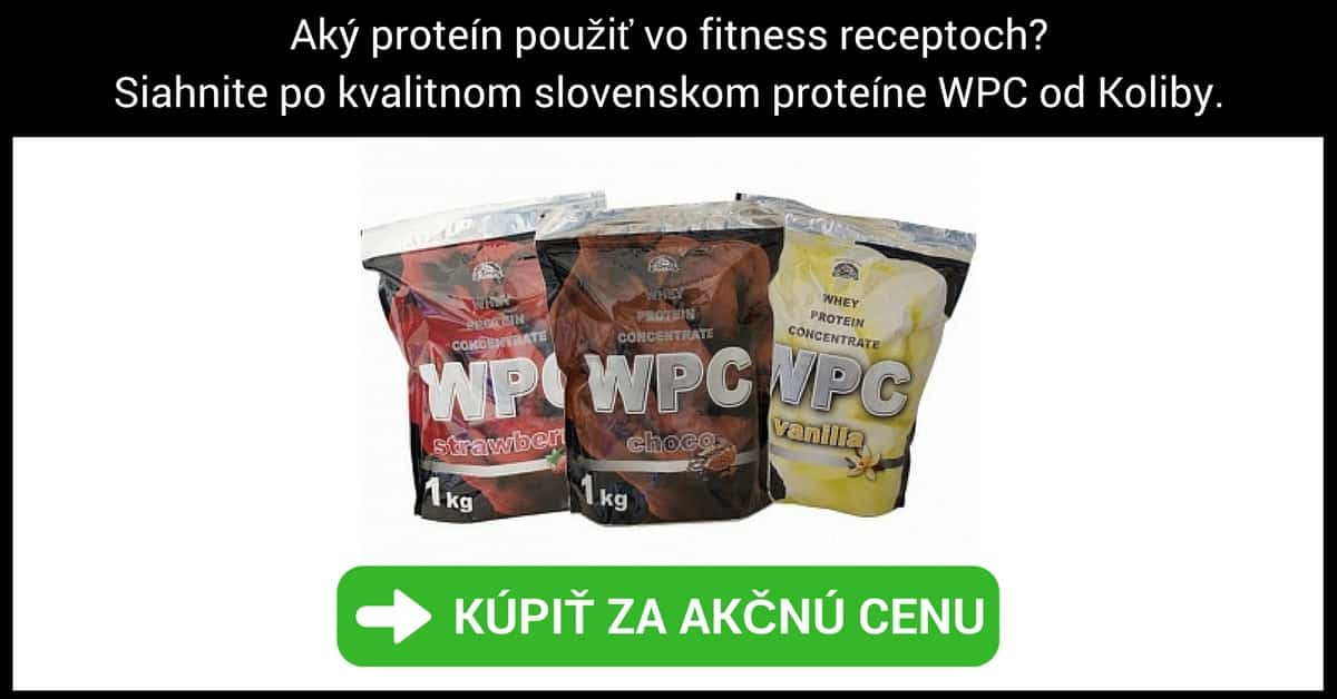 WPC-Koliba-proteín-cena
