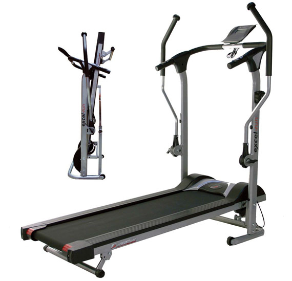 c-item-7305--magneticky-bezecky-pas-insportline-excel-run