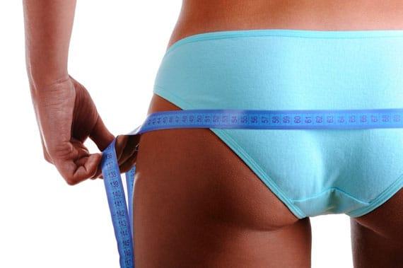 measuring-butt