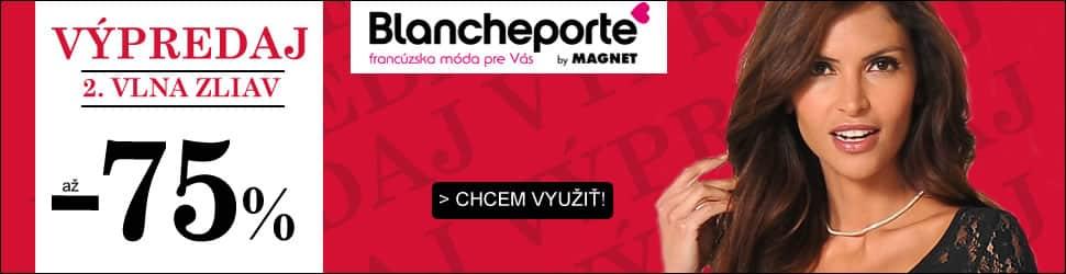 blancheporte_02