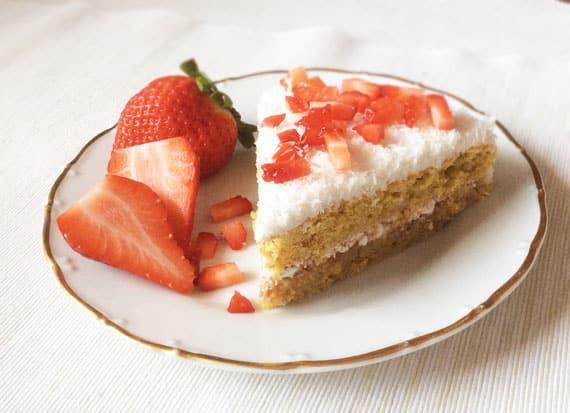 torta_kokos-jahoda