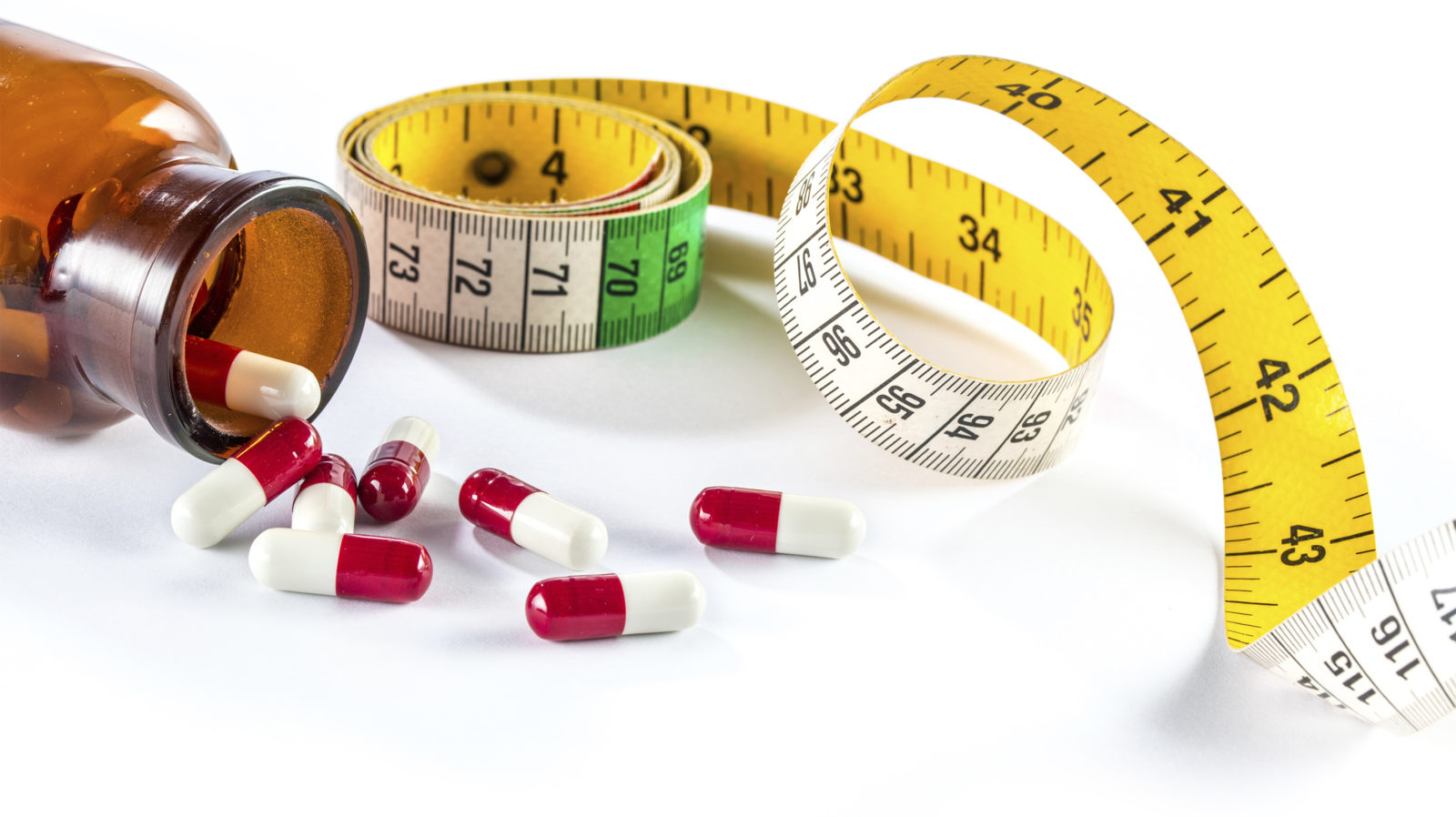 Weight-Loss-Pills-1600x898