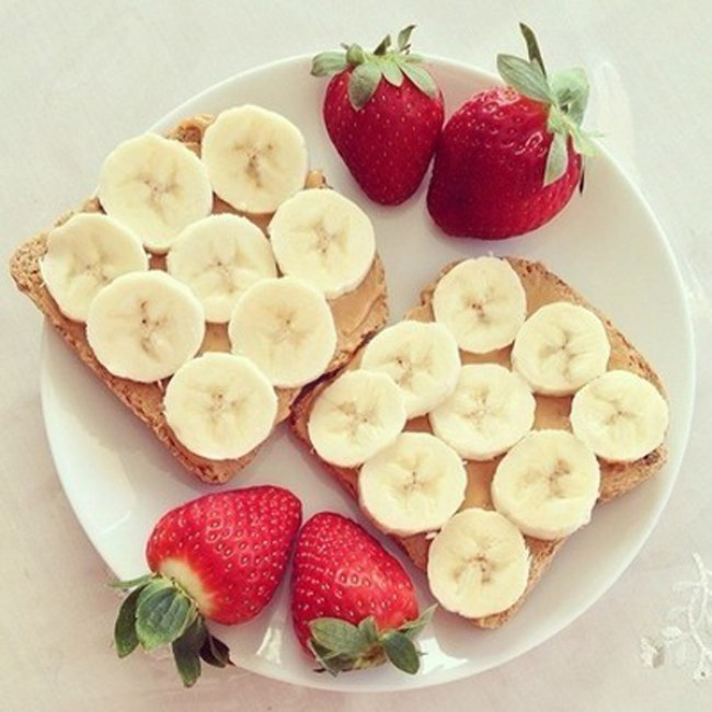 healthy-breakfast-221950_w650