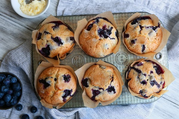 cucoriedkove-proteinove-muffiny