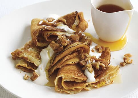mare_crepes_with_maple_walnut_praline_and_creme_fraiche_h