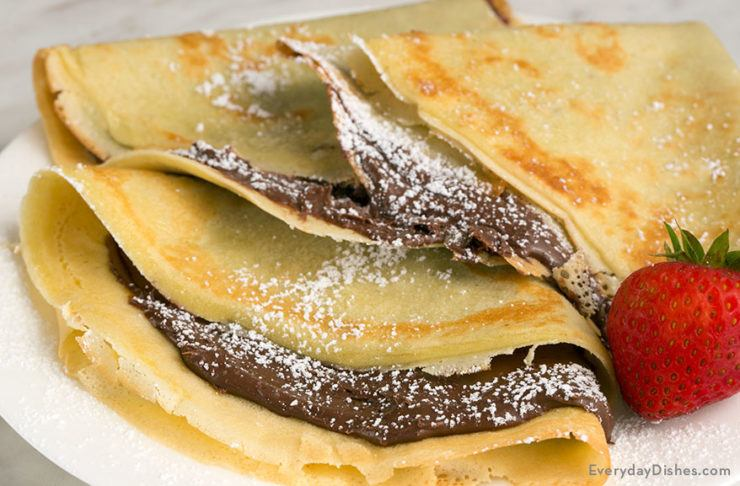 nutella-crepes-recipe-video-everydaydishes_com-H-740x486