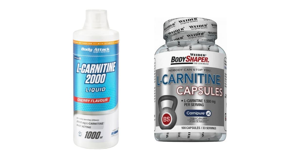 L-karnitin-ucinky-kapsule-tekuty