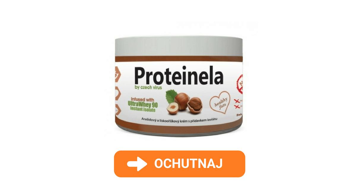 proteinela-czech-virus