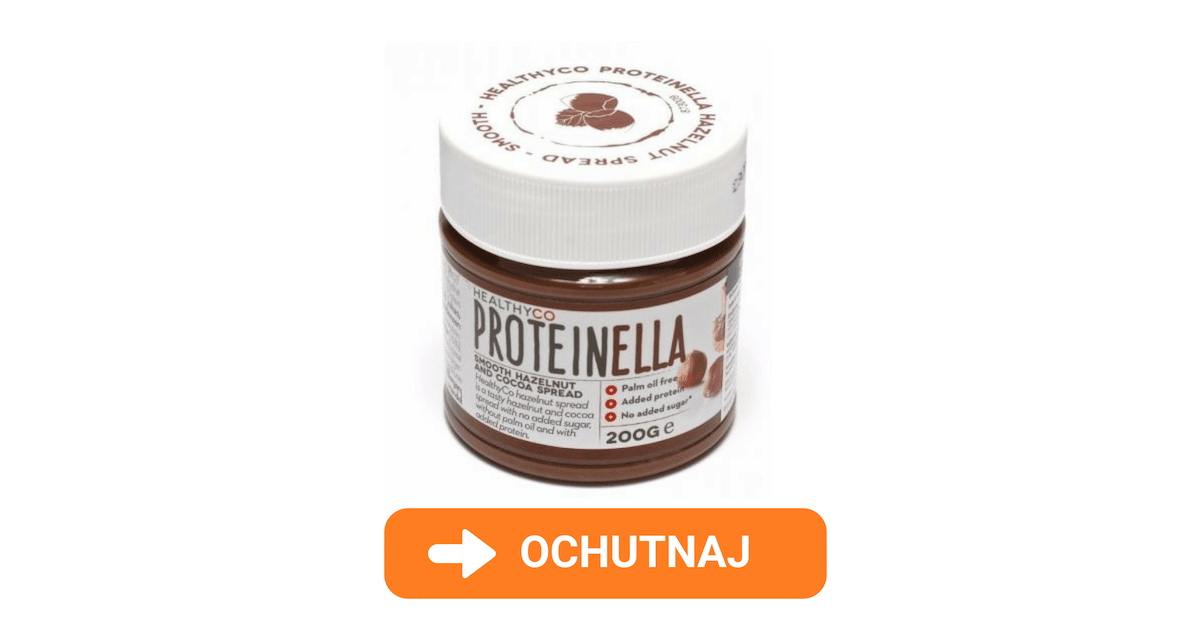 proteinella-healthy-co