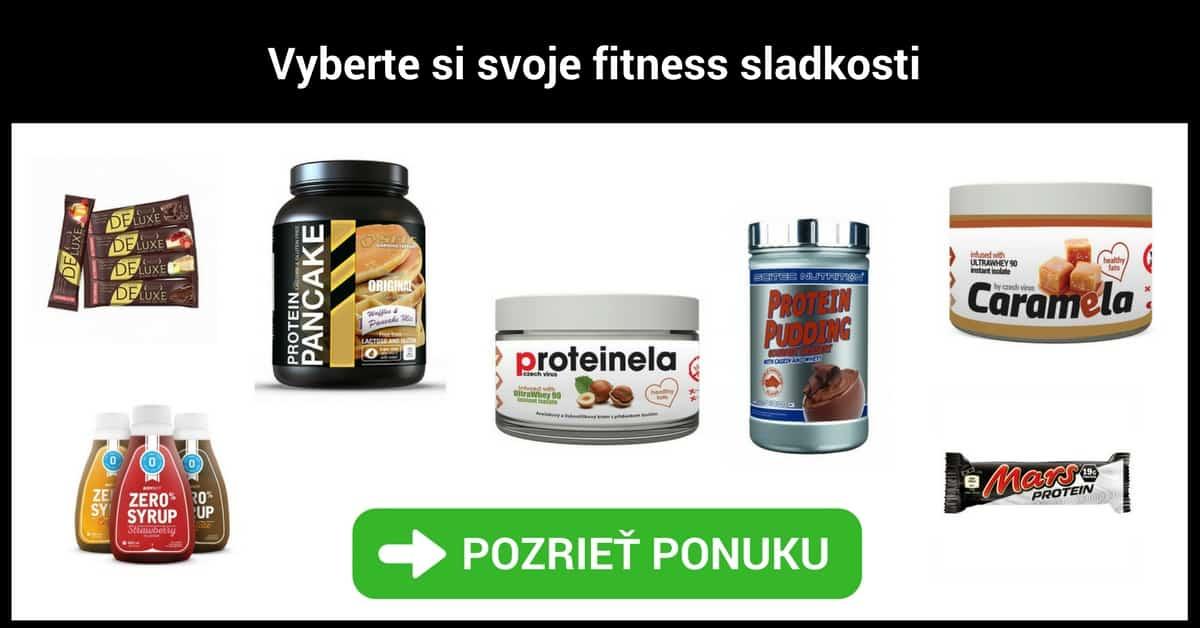 vyber-ponuka-fitness-sladkost2