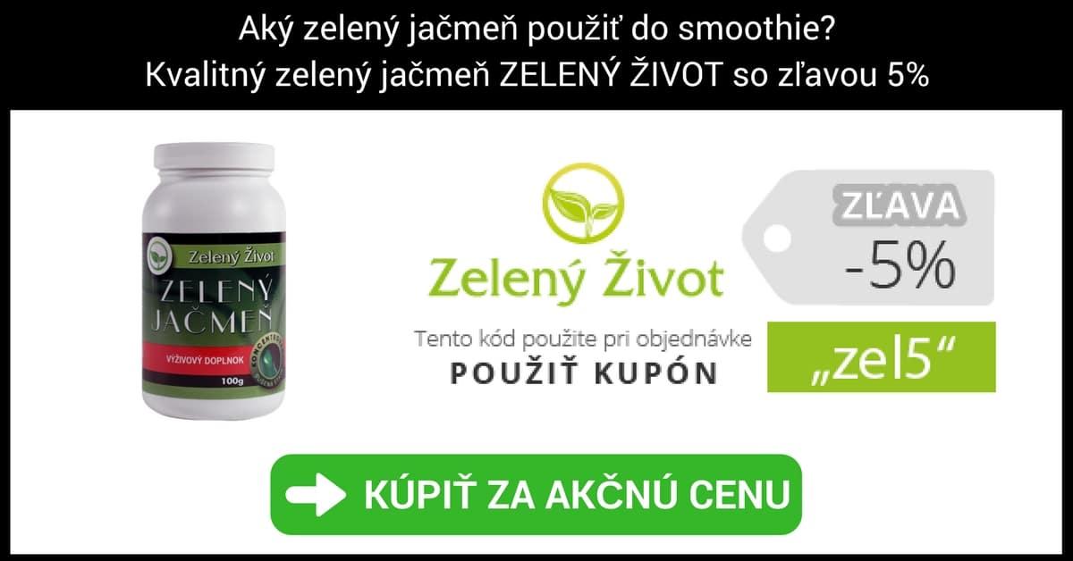 zeleny-jacmen-zeleny-zivot-akcia