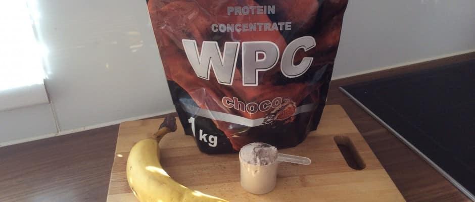 wpc-protein-koliba