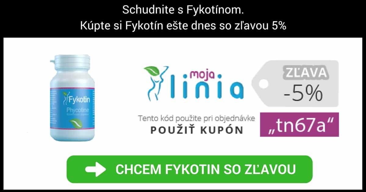fykotin-chudnutie