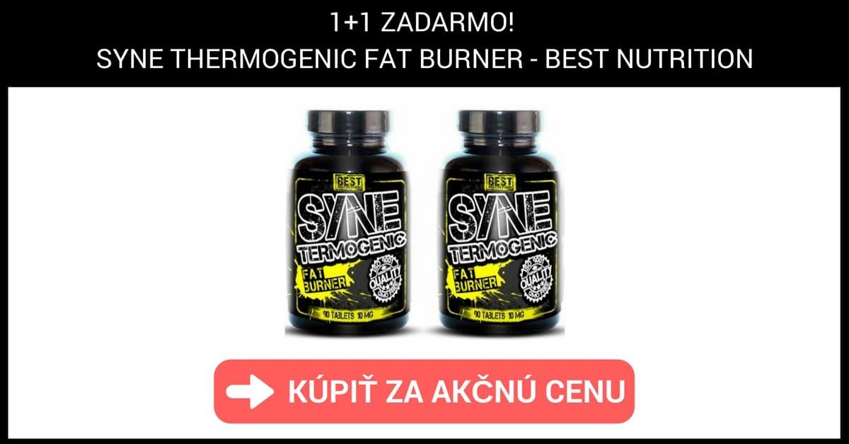 synefrin-cena