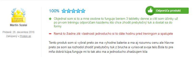 synefrin-recenzia