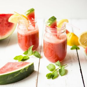 melonove-smoothie