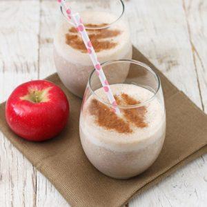 jablkove-smoothie