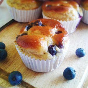 proteinove-muffiny.recept