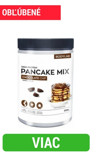 bodylab-pancake-mix