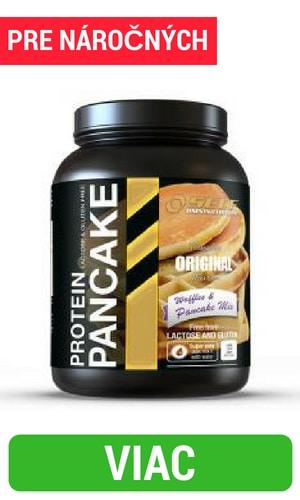 protein-palacinky-self-omninutrition
