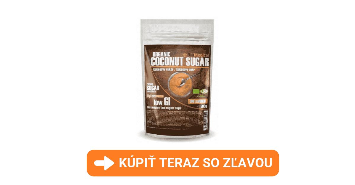 bio-kokosovy-cukor