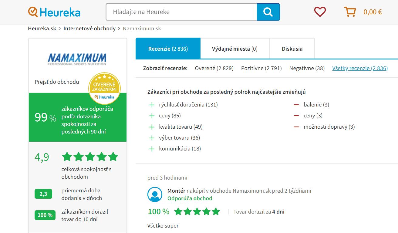 namaximum-sk-recenzie
