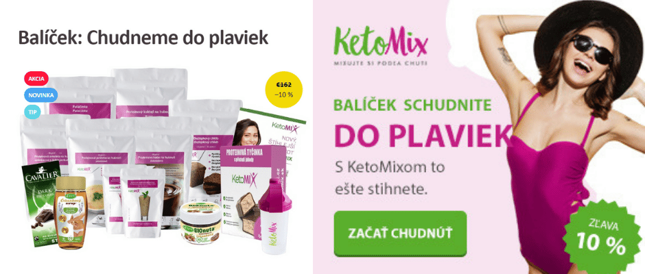balicek-na-chudnutie-do-plaviek-ketomix