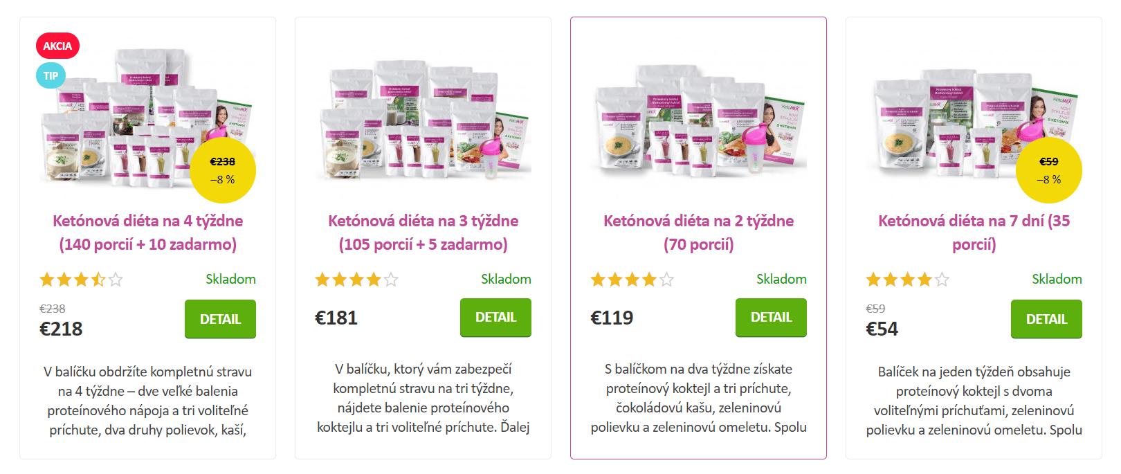 ketomix-dieta-na-chudnutie