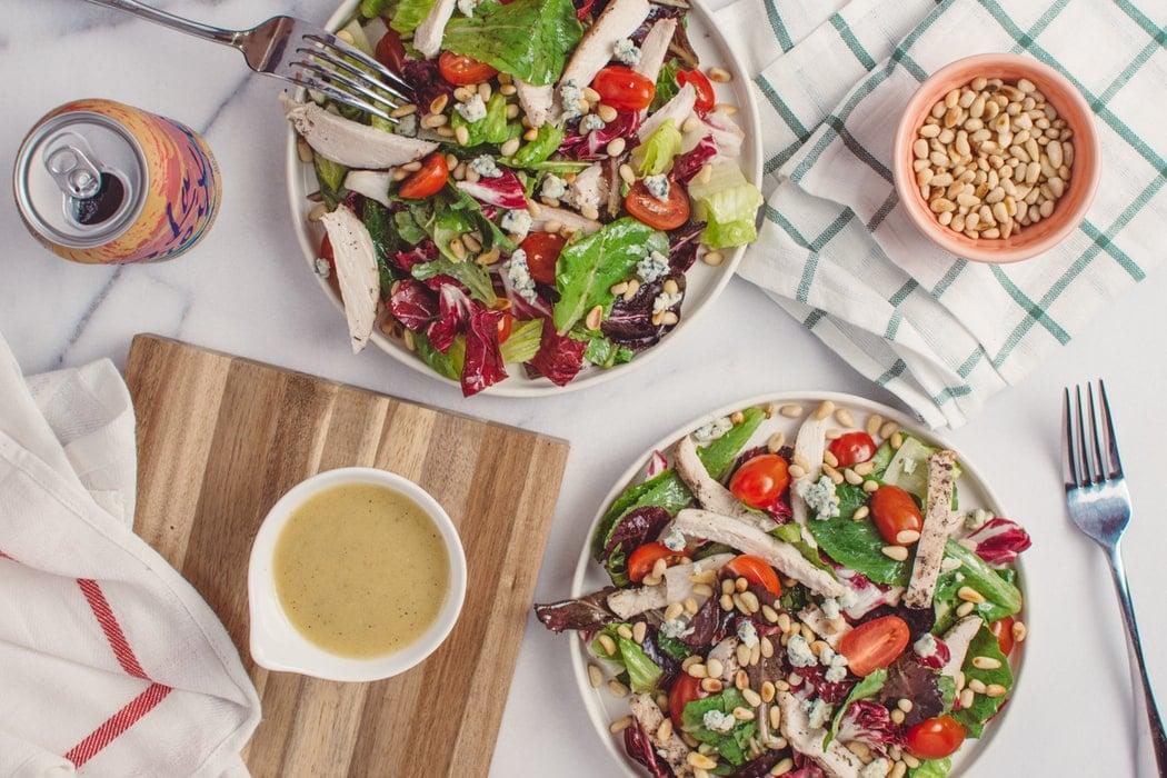7 dnova dieta jedalnicek