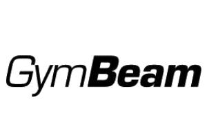 Gymbeam-eshop