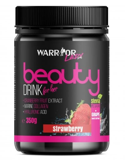 namaximum kolagen pre ženy beauty drink