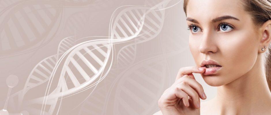 kolagen pre ženy